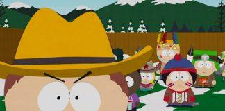 'South-Park'-Mobil-Oyunu-Bu-Yıl-Geliyor-webhakim-p-1485
