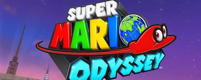 Super-Mario-Odyssey-27-Ekim'de-Çıkıyor-webhakim-p-1488