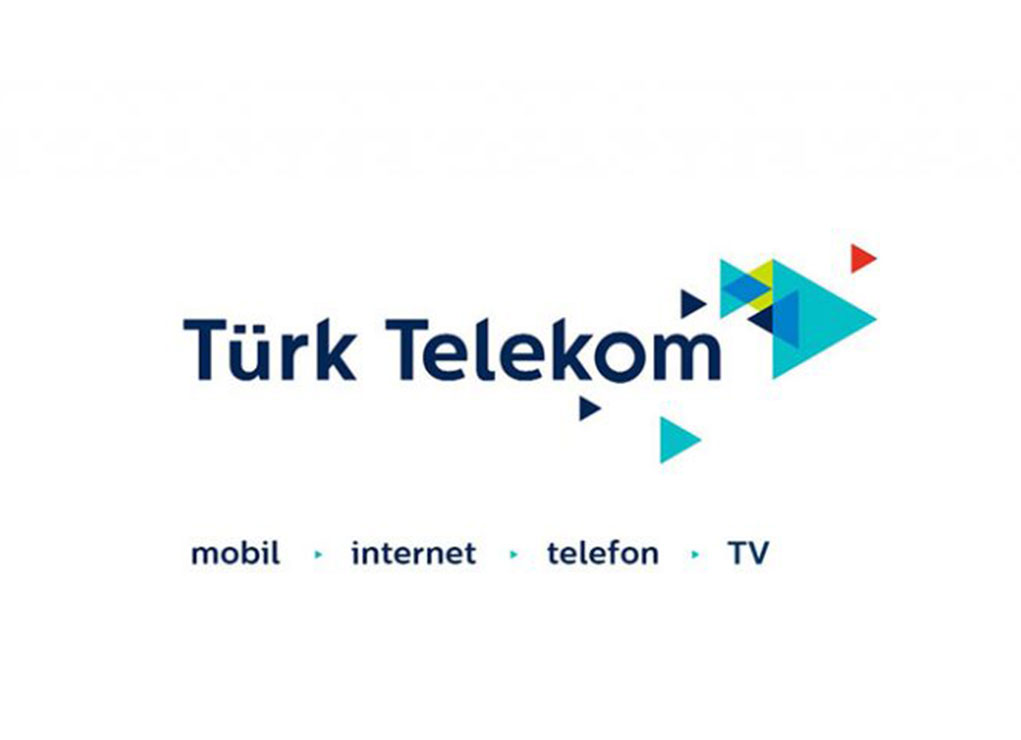TTneT-Türk-Telekom-İnternet-Erişimi-Sağlanamıyo