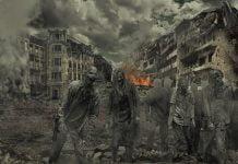 'The-Walking-Dead'-Sanal-Gerçeklik-Oyunu-ile-Geliyor-1