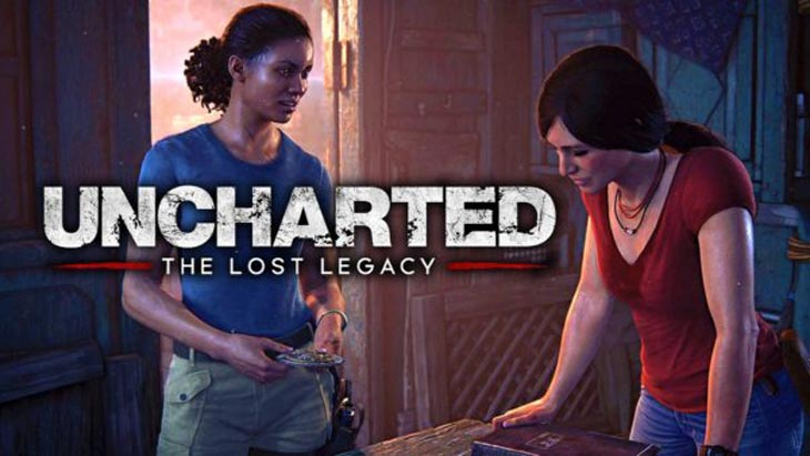 Uncharted-The-Lost-Legacy-beklenenden-daha-uzun-bir-macera-olacak