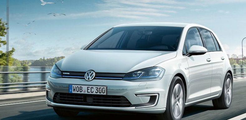 Uygun-Fiyata-Alabileceğiniz-En-İyi-Elektrikli-Otomobiller-webhakim-p-1731