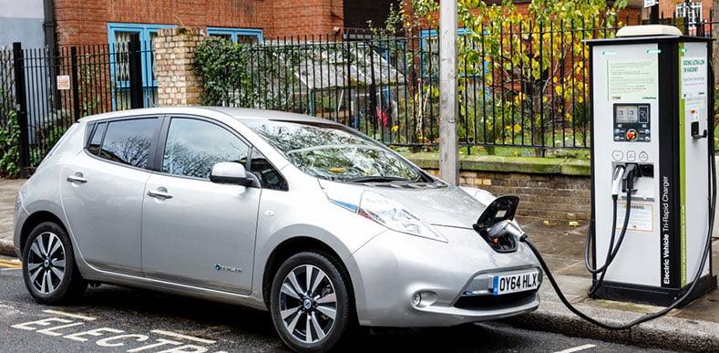 Uygun-Fiyata-Alabileceğiniz-En-İyi-Elektrikli-Otomobiller-webhakim-p-1733