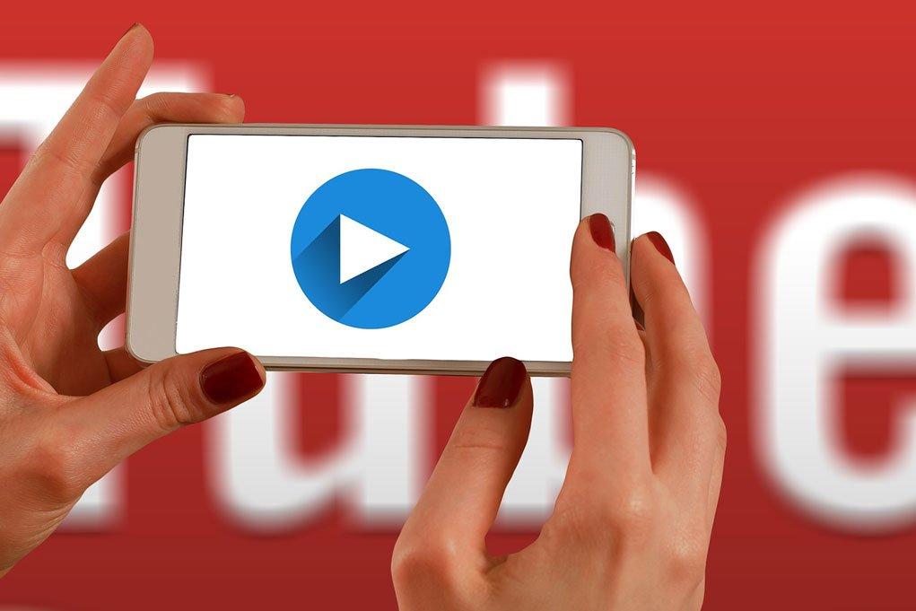 YouTube'u-İzleyerek-Öğrenebileceğiniz-6-Beceri