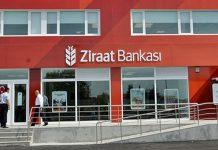 Ziraat-Bankası-Uzman-Yardımcılığı-2017-Kitap-Önerileri-Ve-Mülakat-Soruları