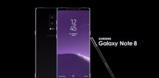 galaxy note 8 fiyat