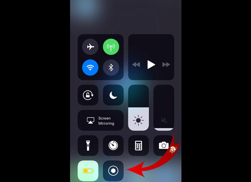 iOS 11 Özellikleri - En Çok Beğeneceğiniz 5 Özellik-1