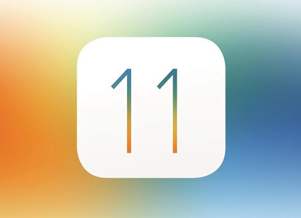 iOS 11 Özellikleri - En Çok Beğeneceğiniz 5 Özellik-2