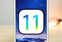 iOS-11in-Çıkış-Tarihi-Sonunda-Açıklandı-webhakim-p-1751