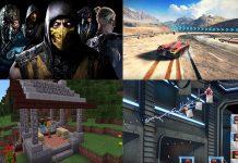 internetsiz-android-oyunlar-webhakim
