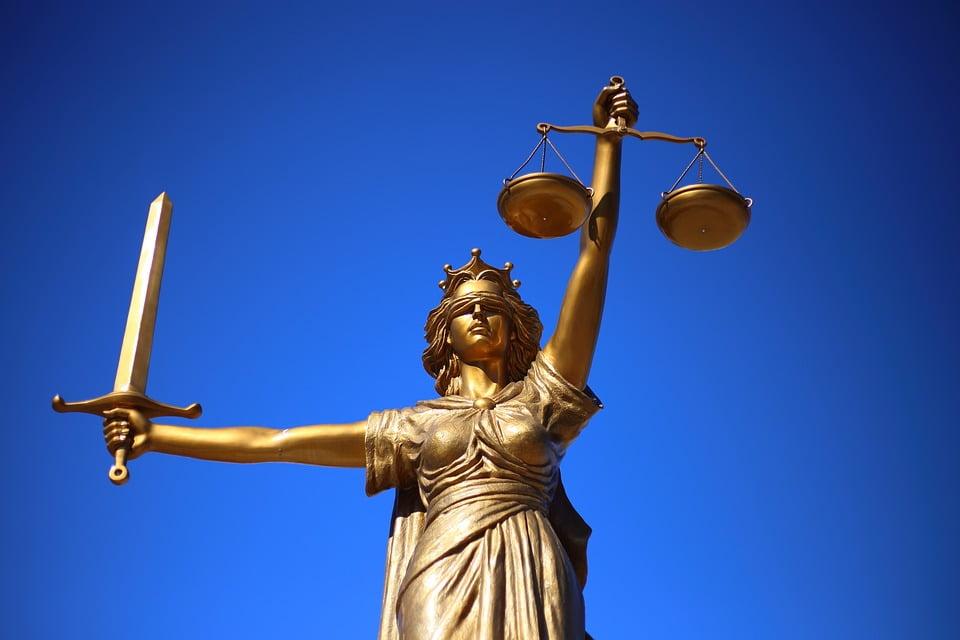 aöf adalet çıkmış sorular