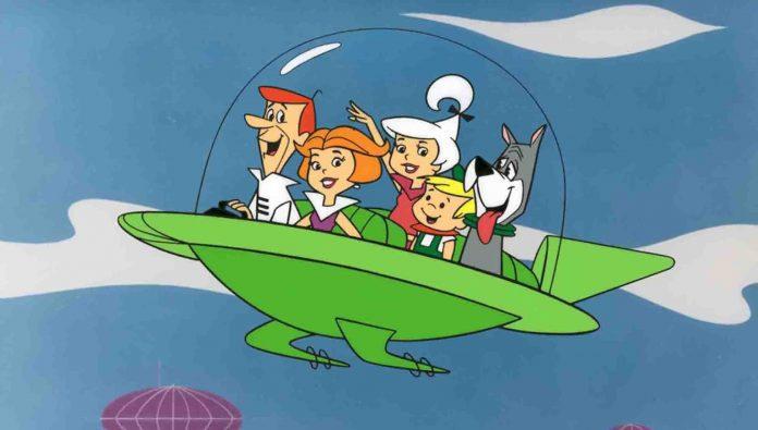 Çocukluğumuzun-Efsane-Çizgi-Filmi-'Jetgiller'-Televizyona-Uyarlanıyor