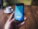 Twitter Filtre Ayarlarına Yeni Seçenek Ekledi