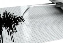 bodrum deprem