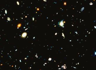 en büyük sanal evren