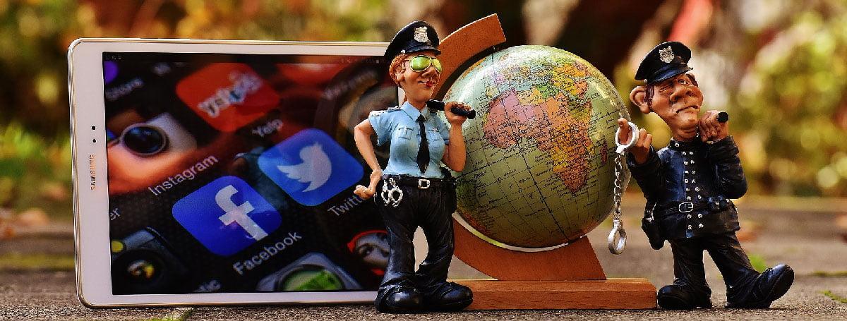 facebook-guard