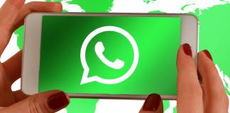 whatsapp dosya