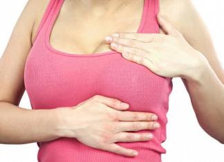göğüs kanseri