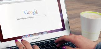 google otomatik video oynatma