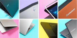 Laptop Satın Alma Rehberi