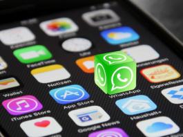 whatsapp kayıtlı olmayan numaraya nasıl mesaj atılır