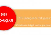 dgs-sonuçları webhakim