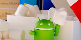 en iyi android emülatörü