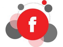 Facebook Video İndirme iPhone