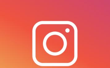 instagram için programlar