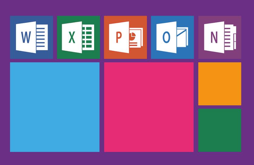 Microsoft Office ücretsiz indir