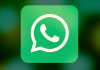 Whatsapp Facebook Bağlantısını Kapatma