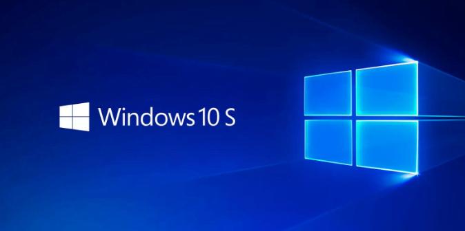 windows 10 s indir
