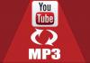 youtube-mp3 kapatılıyor