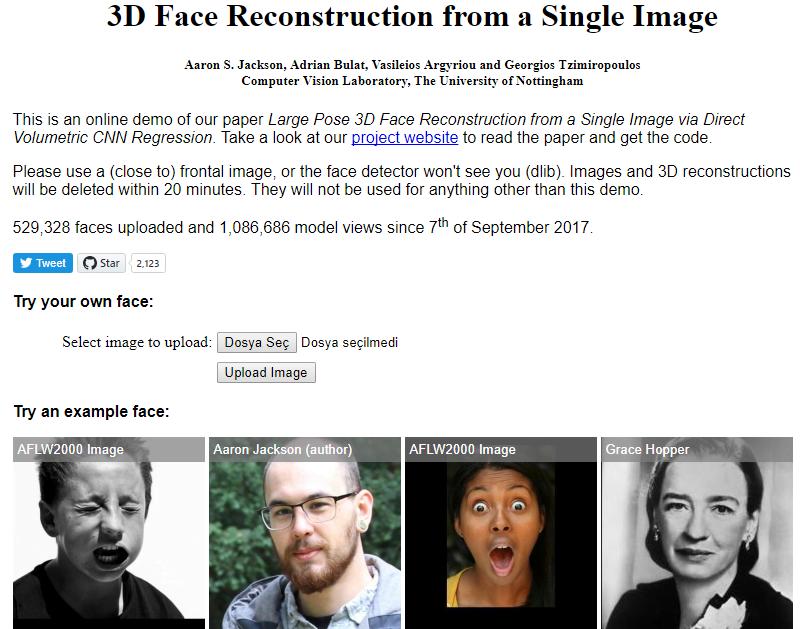3d model siteleri