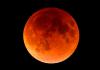 ay tutulması nedir