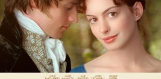 en iyi aşk filmleri