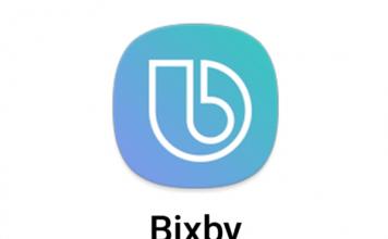 bixby komutları