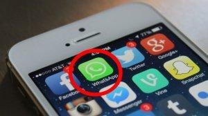 Whatsapp Konferans