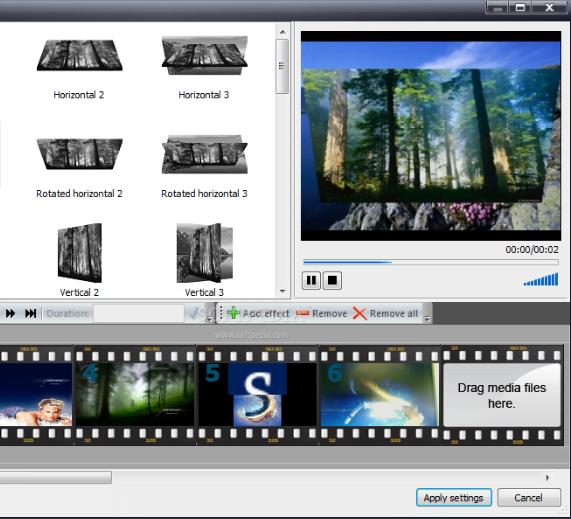 video yapma programı ücretsiz