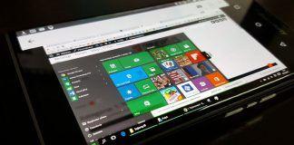 windows 10 otomatik güncelleme kapatma