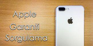 apple garanti sorgulama nasıl yapılır2
