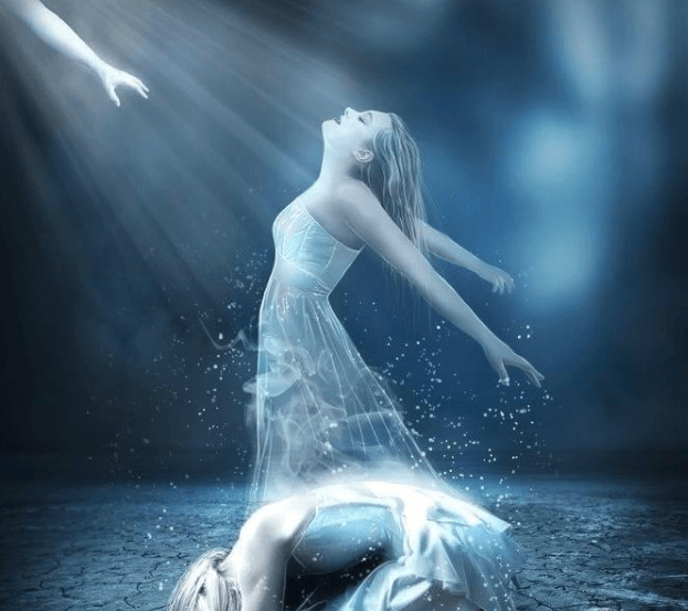 astral seyahat nedir