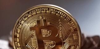 bitcoin nasıl satın alınır