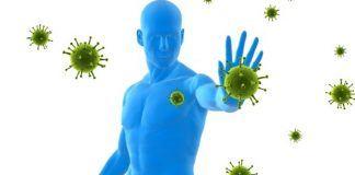 Bağışıklık Sistemi Nasıl Zayıflar