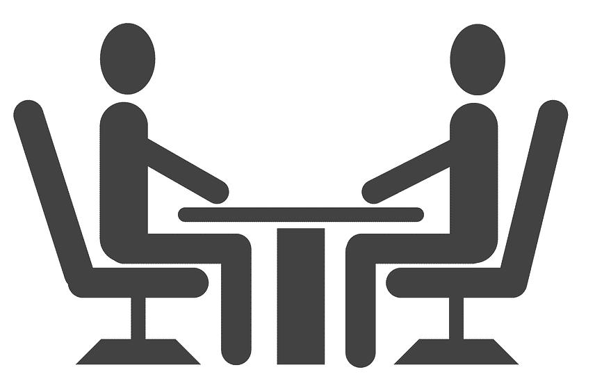 röportaj örnekleri