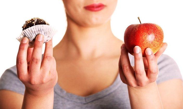 şekeri bırakmanın faydaları nelerdir
