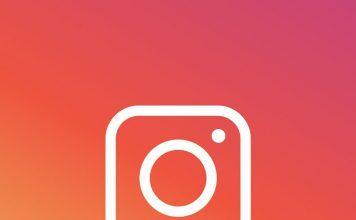 instagram hesabı nasıl açılır