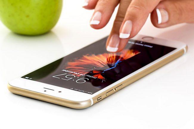 iphone hızlandırma programı