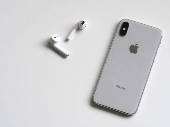 iphone yavaşladı