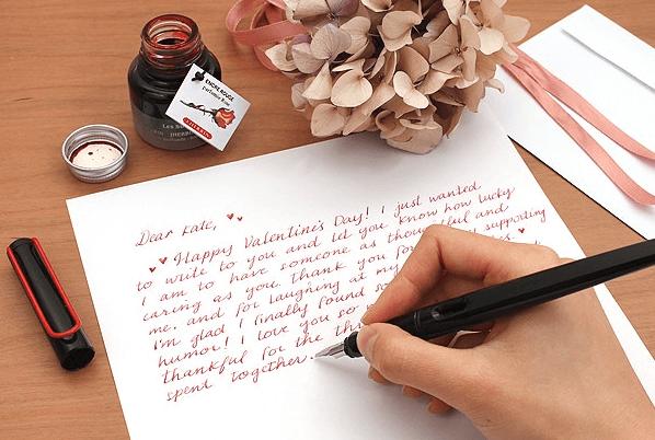 mektup örnekleri kısa